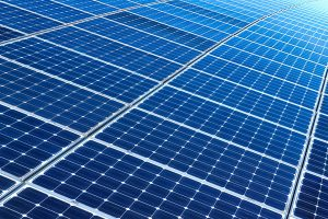 Solar News and Updates