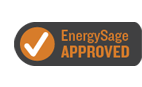 Energy Savings Approved