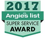 Celestial Solar Angie's List Reviews